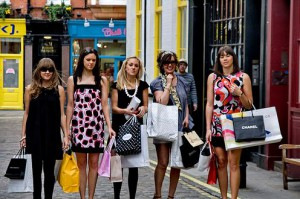 fashion_tours_shoping