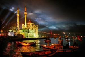 fashion-tours-rozhdestvo-stambul
