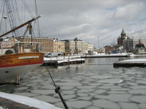 fashion-tours-helsinki