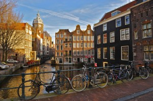 fashion-tours-amsterdam