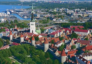 fashion-tours-tallinn