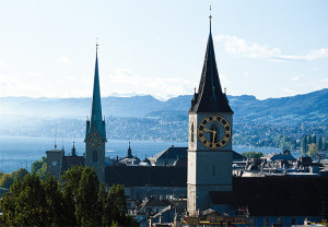 fashion-tours-zurich110