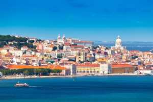 fashion-tours-lisbon