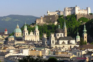 fashion-tours-salzburg123