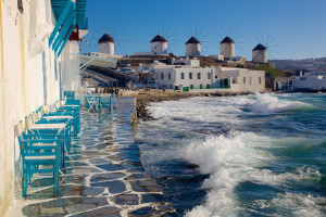 fashion-tours-greece-mikonos1
