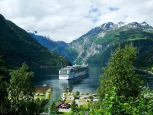 fashion-tours-norwey-sognefiord11
