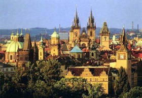 fashion-tours-praga4
