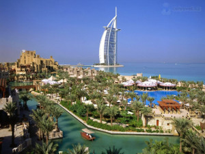 fashion-tours-dubai12