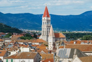 fashion-tours-khorvatiya-trogir1