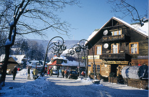 fashion-tours-zakopane1