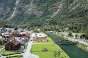 fashion-tours-norwey-flam1