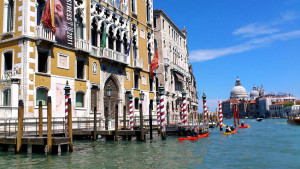 fashion-tours-venice111