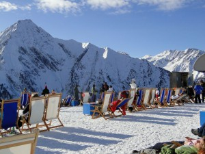 fashion-tour-mayrhofen
