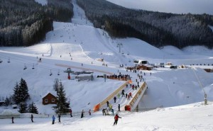 fashion-tours-bukovel