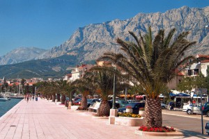 fashion-tours-khorvatiya-makarska