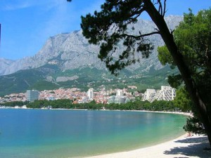 fashion-tours-makarska