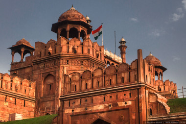 fashion-tours-india-agra