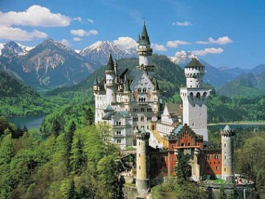 fashion-tours-neuschwanstein1