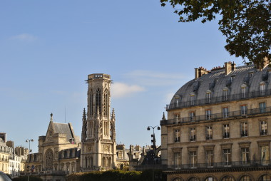 fashion-tours-paris2